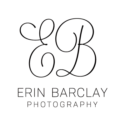 Erin Barclay Photography
